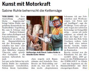 01/2020 Langenhorner Wochenblatt