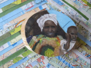 2011 - Kenia