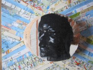 2011 - Afrikaner