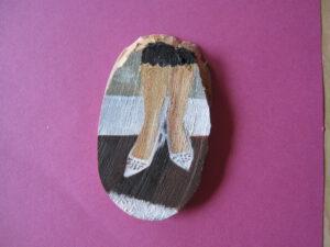 2011 -Schuhe