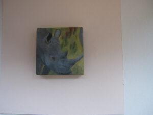 2012 - Nashorn